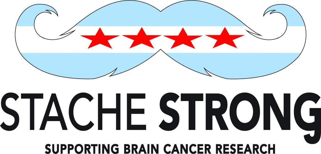 This image has an empty alt attribute; its file name is StacheStrong-Chicago-Flag-1024x491.jpg